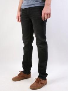 LEVIS kalhoty 17SA047 n