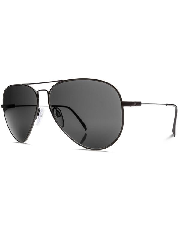 Brýle Electric Av1 L Platinum M Grey Silver Chrome n