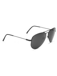 ELECTRIC sluneční brýle 17SA483 n