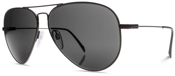 Brýle Electric Av1 Xl Black Melanin Grey n