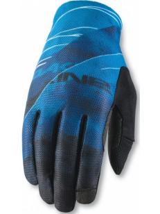 DAKINE rukavice 17SB132 n
