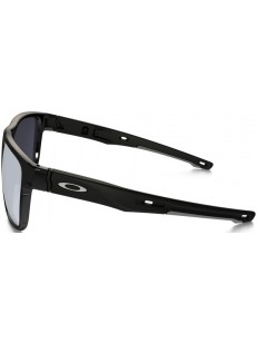 OAKLEY slnečné okuliare CROSSRANGE XL POLISHED BLA   TempleStore.sk bc968aa3a80