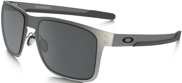 Oakley Sluneční Brýle 17sb508 N šedá