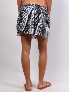 FEMI PLEASURE sukně 17SB544 n
