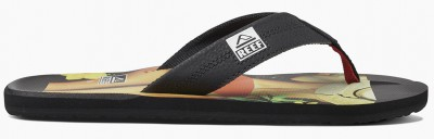 REEF žabky 17SB671 n