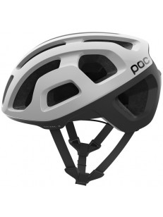 POC helma 17SB757 n