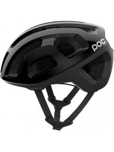POC helma 17SB758 n