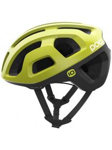 POC helma 17SB759 n