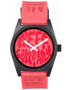hodinky Neff Daily Wild tribin