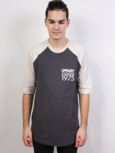 OAKLEY tričko 17SB890 n