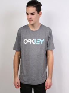 OAKLEY tričko 17SB892 n