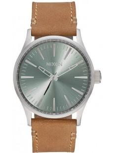 NIXON hodinky 17KO037 n