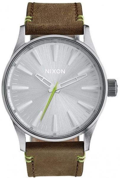 Nixon Hodinky 17ko039 N n
