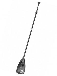 SUPFLEX paddleboard ALUMINIUM PADDLE