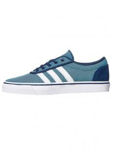ADIDAS topánky ADI EASE BLUE/WHITE