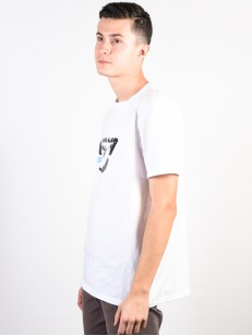 VEHICLE triko DECAY WHITE