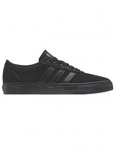 ADIDAS topánky ADI EASE CBLACK/CBLACK/C