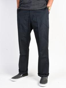 NIKE SB kalhoty DRY FTM CHNO LSE BLACK