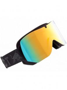 RED BULL SPECT brýle CLYDE-006C DARK VIOLET