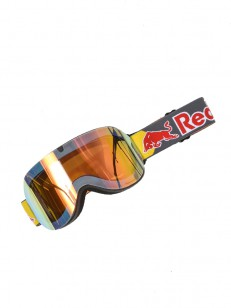RED BULL SPECT brýle BONNIE-006C BLACK