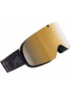RED BULL SPECT brýle TRANXFORMER-001 BLACK
