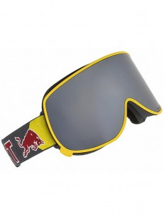 RED BULL SPECT brýle MAGNETRON EON-004 YELLOW
