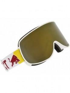 RED BULL SPECT brýle MAGNETRON EON-002 WHITE