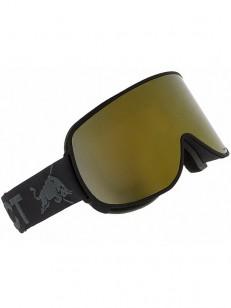 RED BULL SPECT brýle MAGNETRON EON-001 BLACK
