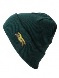 ANTIHERO kulich EAGLE GREEN