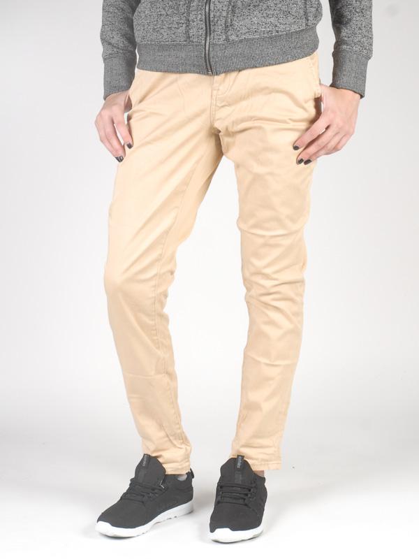 Roxy Kalhoty Sunkissers Tjz0 - 31 béžová