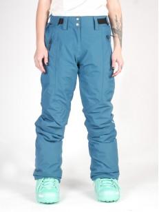 REHALL kalhoty HELLEN Legion blue