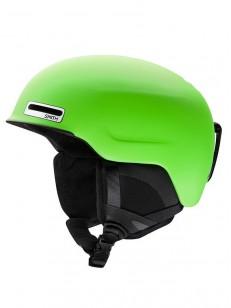 SMITH helma MAZE-AD REACTOR GREEN