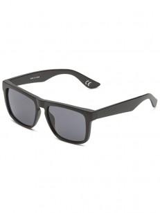 VANS sluneční brýle SQUARED OFF Black/Black