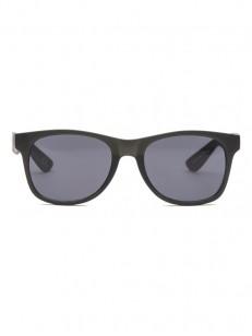 VANS sluneční brýle SPICOLI 4 SHADES BLACK FROSTED