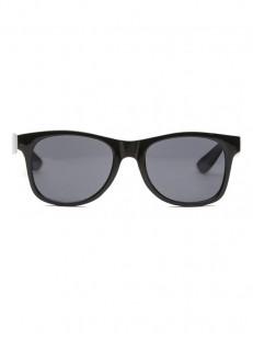 VANS sluneční brýle SPICOLI 4 SHADES MATTE BLACK-S