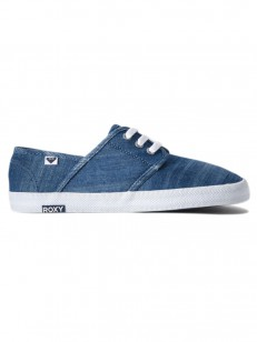 ROXY topánky HERMOSA II LBL