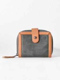 ROXY peněženka SMALL DUNES KRY0