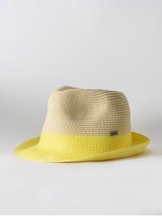 ROXY klobouk MONOI YEC0