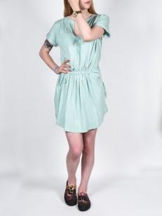 ROXY šaty LUCKY BFR0