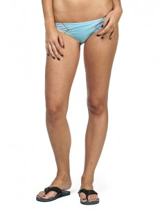 HORSEFEATHERS plavky MILA BRIEFS blue
