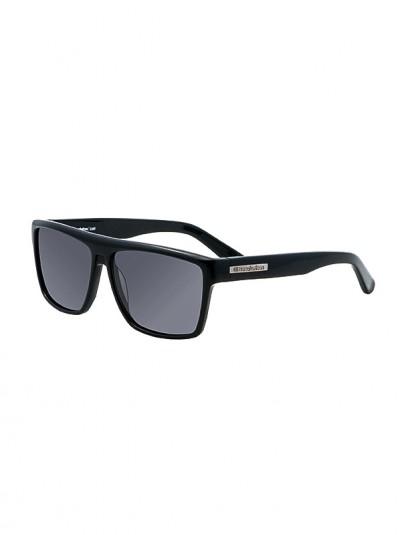 HORSEFEATHERS sluneční brýle ELLIOTT gloss black/g