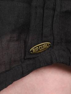 RIP CURL šaty LELA BLACK
