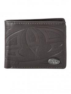 ANIMAL peněženka GODRIC 167