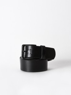 NIXON pásek AMERICANA BLACK