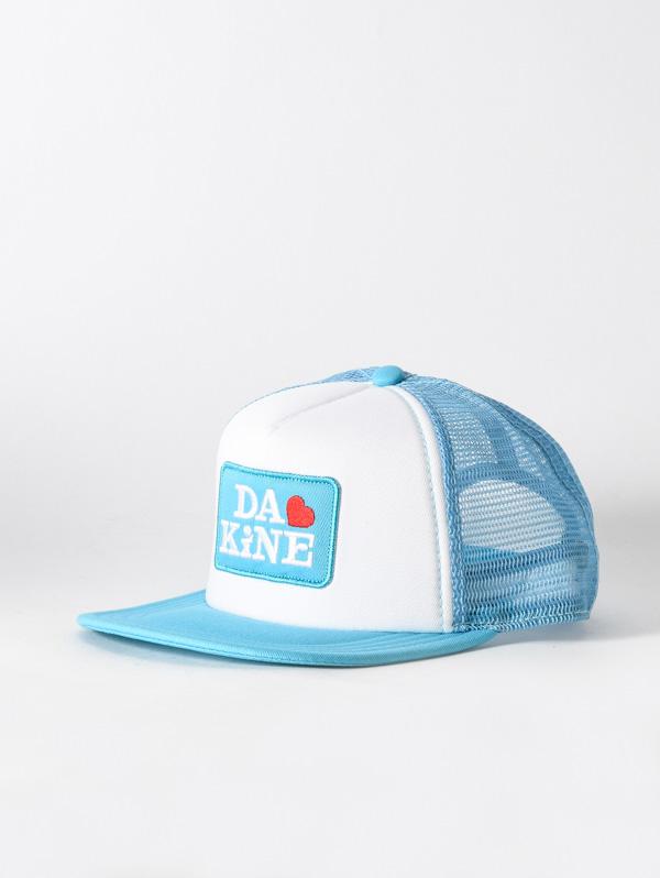 Dakine Kšiltovka Lovely Maui Blue modrá