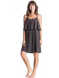 ROXY šaty ISLAND KRY0