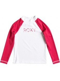 ROXY triko SAIL AWAY XWWR