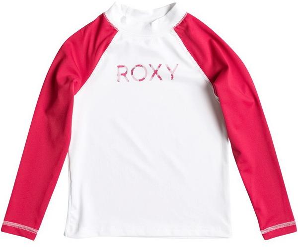 Roxy Neopren Sail Away Xwwr - 4