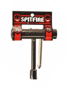 SPITFIRE nářadí T3 SKATE TOOL