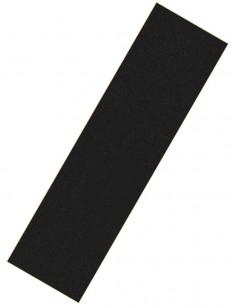 MOB grip CLASSIC BLACK